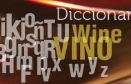 Vocabulario del vino (1)