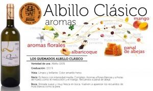 los_quemados_albillo_clasico