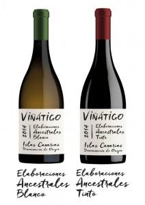 elaboraciones_ancestrales_botellas