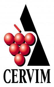 logo_CERVIM