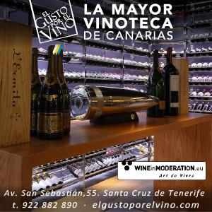 El gusto por el vino 02