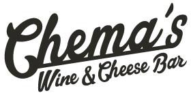 chemas