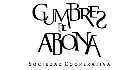 Cumbres de Abona