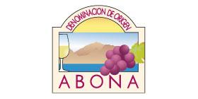 D.O. Abona