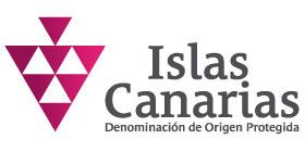 D.O.P. Islas Canarias