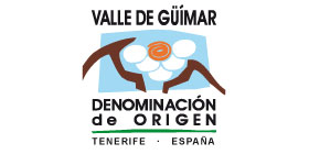 D.O. Valle de Güimar