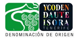 D.O. Ycoden Daute Isora