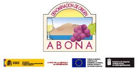 DOP Abona