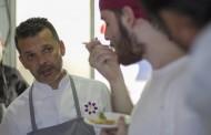 El peto, protagonista del I Concurso Gastronómico Mar de Las Calmas