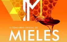 X Concurso Oficial de Mieles de Gran Canaria