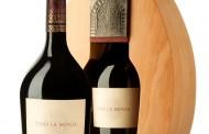 Teso La Monja. Nueva referencia en la vinoteca El Gusto por El Vino