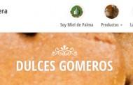 La Gomera solicita apoyo a la miel de palma, los quesos, el almogrote y los vinosisleños