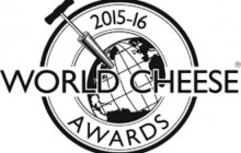 Unos 60 quesos canarios participan en el concurso internacional World Cheese Awards 2015