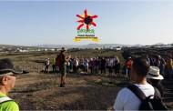 """Culmina con éxito """"Malvasía, Semana del vino de Lanzarote"""""""