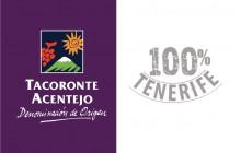 Efectos generacionales en el consumo de vino