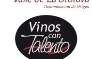 Aumenta el consumo de los vinos de la Denominación de Origen Valle de La Orotava