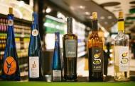 Culmina la campaña de promoción de vinos de Lanzarote en el aeropuerto con un incremento en las ventas del 62%