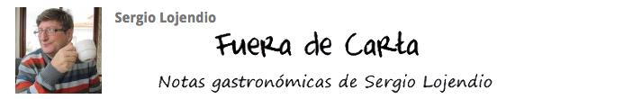 Sergio_logendio
