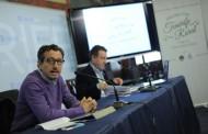 El Cabildo de Tenerife diseña una estrategiapara fomentar el consumo de productos locales