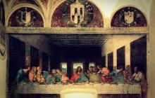 La sangre de Cristo: un grupo de científicos trata de recrear el vino de la ÚltimaCena