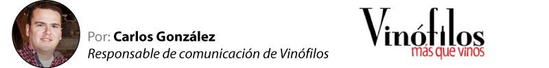 Carlos-vinofilos