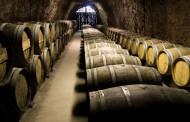 Novedades normativas en el sector del vino