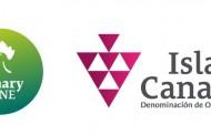 Subvención a la certificación para nuevas bodegas adscritas a la DOP Islas Canarias