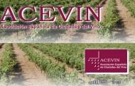 ACEVIN convoca la III Edición de los Premios de Enoturismo