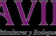 Avibo aplaude el anuncio de subir el valorde los productos exentos de cargos aduaneros