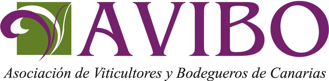 Avibo registra sus alegaciones al anteproyecto de ley del for Modelo demanda clausula suelo