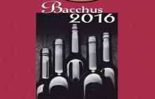 Ya hay fecha para el Concurso Internacional de Vinos Bacchus 2016