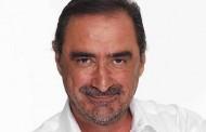Carlos Herrera y su Paseo de vinos por Tenerife.