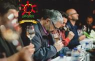 """Comienza el """"Curso de iniciación a la cata"""" organizado por el Consejo Regulador de la DO Vinos de Lanzarote"""