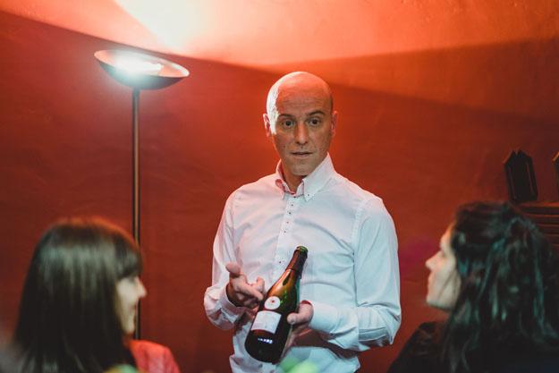 Curso cata de vinos 2016-4