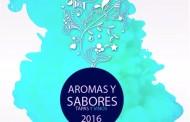 IV Edición de Aromas y Sabores de Las Eras, tapas y vinos