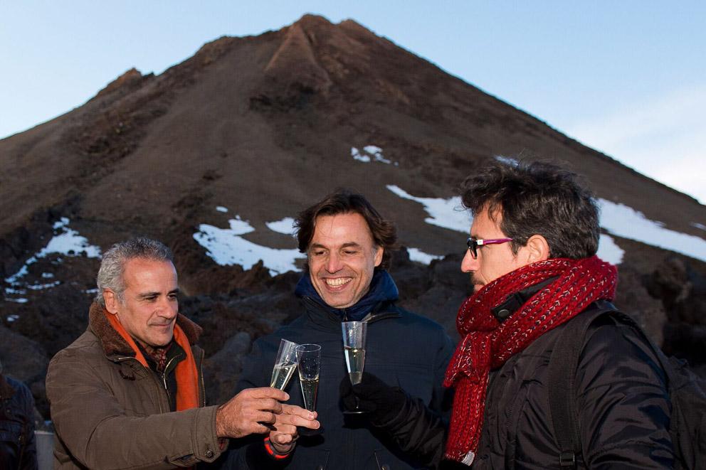 Teide-Cata 2015 00