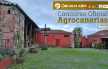 Fotos noticia: Ya ha comenzado El Concurso Oficial de Vinos Agrocanarias 2016