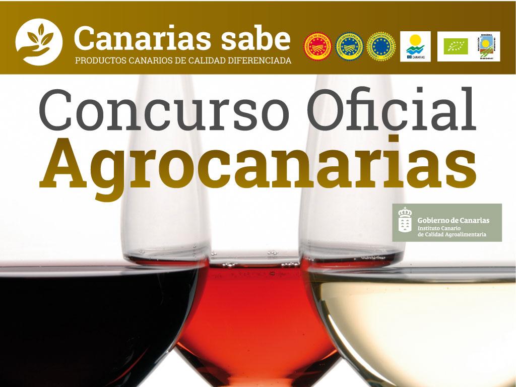 Se elige al Mejor Vino de Canarias entre 173 producciones