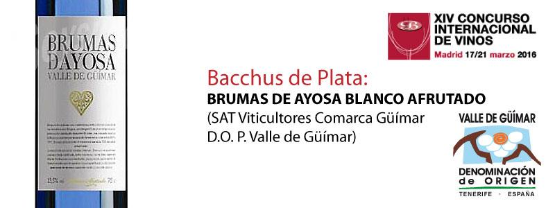 brumas_de_ayosa_bco_afr