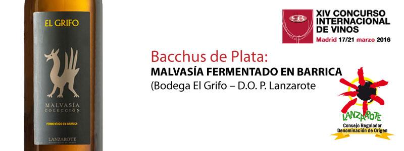 el_grifo_malvasia_ferm_bar