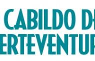 Curso de Elaboración de Quesos Artesanales que se celebra en Pozo Negro. Fuerteventura