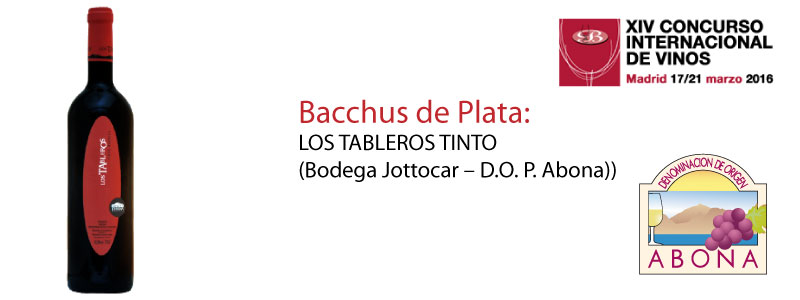 los_tableros_tinto