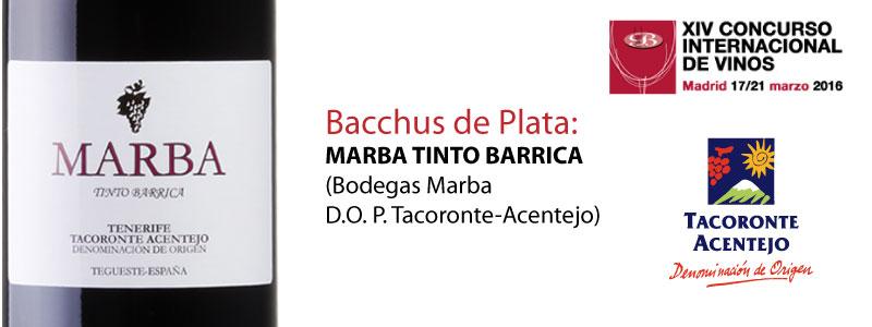 marba_tinto_bar