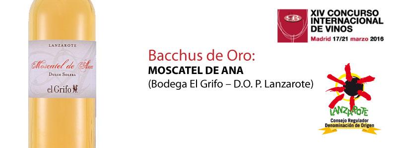 moscatel_de_ana