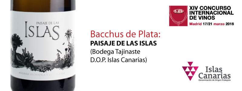 paisaje_de_las_islas