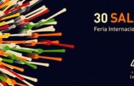 La D.O. Abona promociona sus vinos en el 30 Salón Internacional de Gourmets