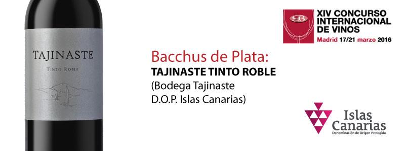 tajinaste_tinto_roble