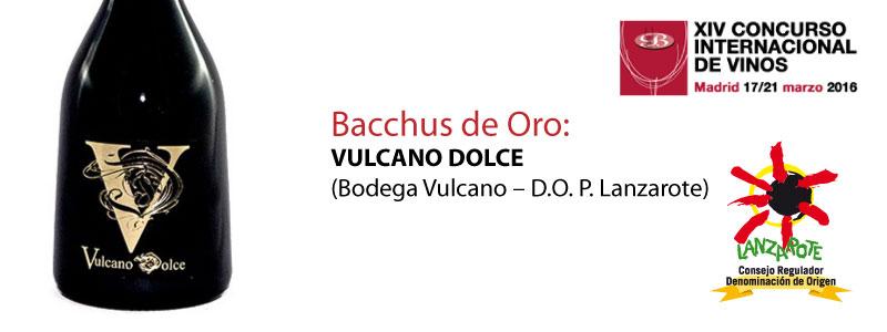 vulcano_dolce