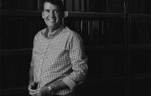Historias del canary wine: el Derecho y elvino