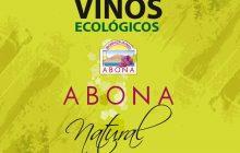La oportunidad de los vinos ecológicos de la D.O.P. Abona
